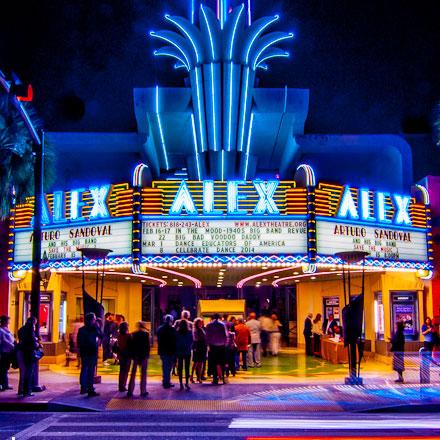 Alex Theatre.jpg