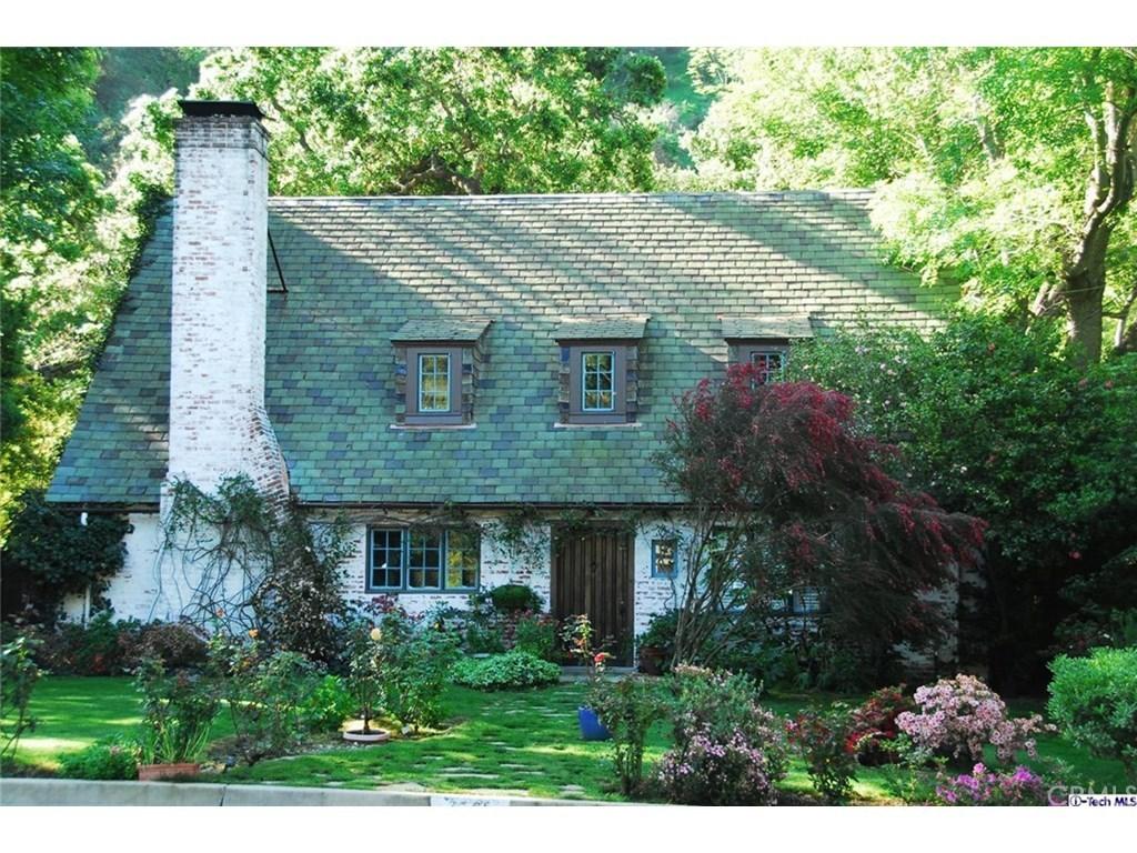 Crowell-Saylor House.jpg