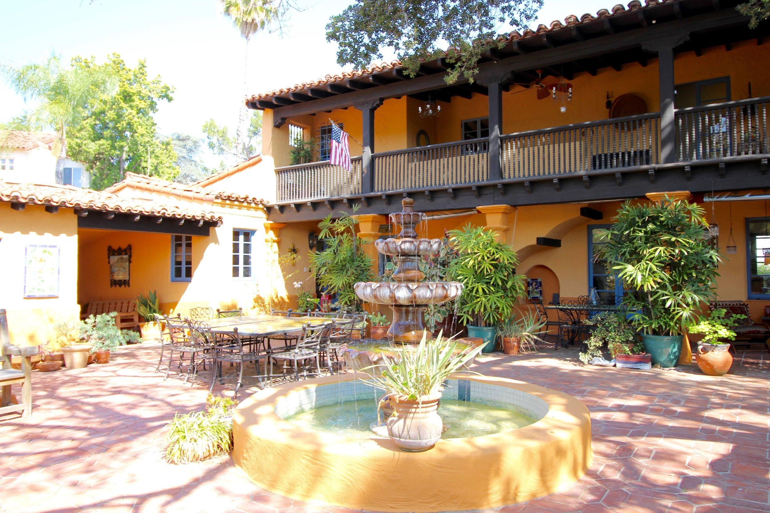 Funk House Courtyard.jpg