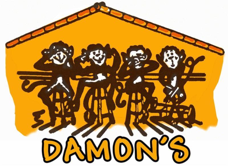 Damons.jpg