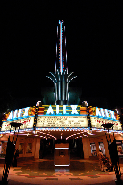 GlendaleArts_AlexTheatre.jpg