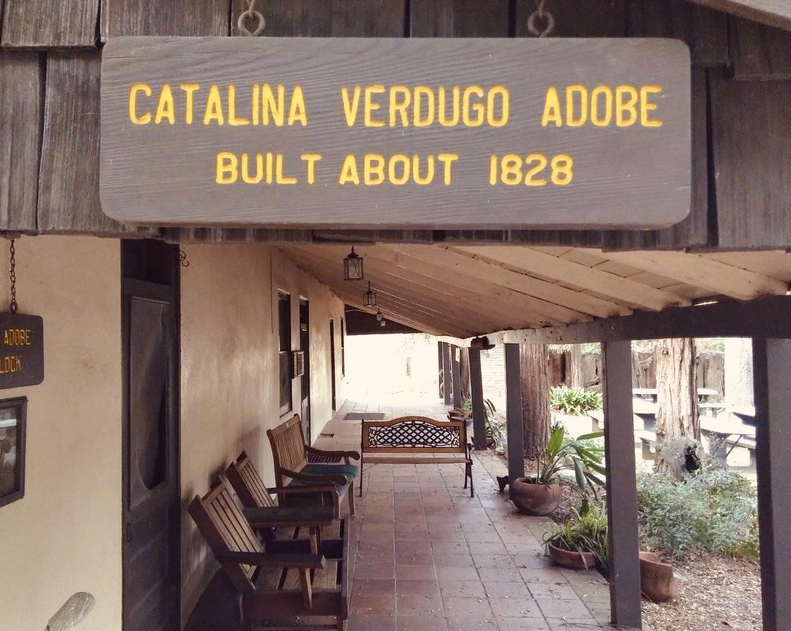 Catalina Verdugo Adobe.jpg