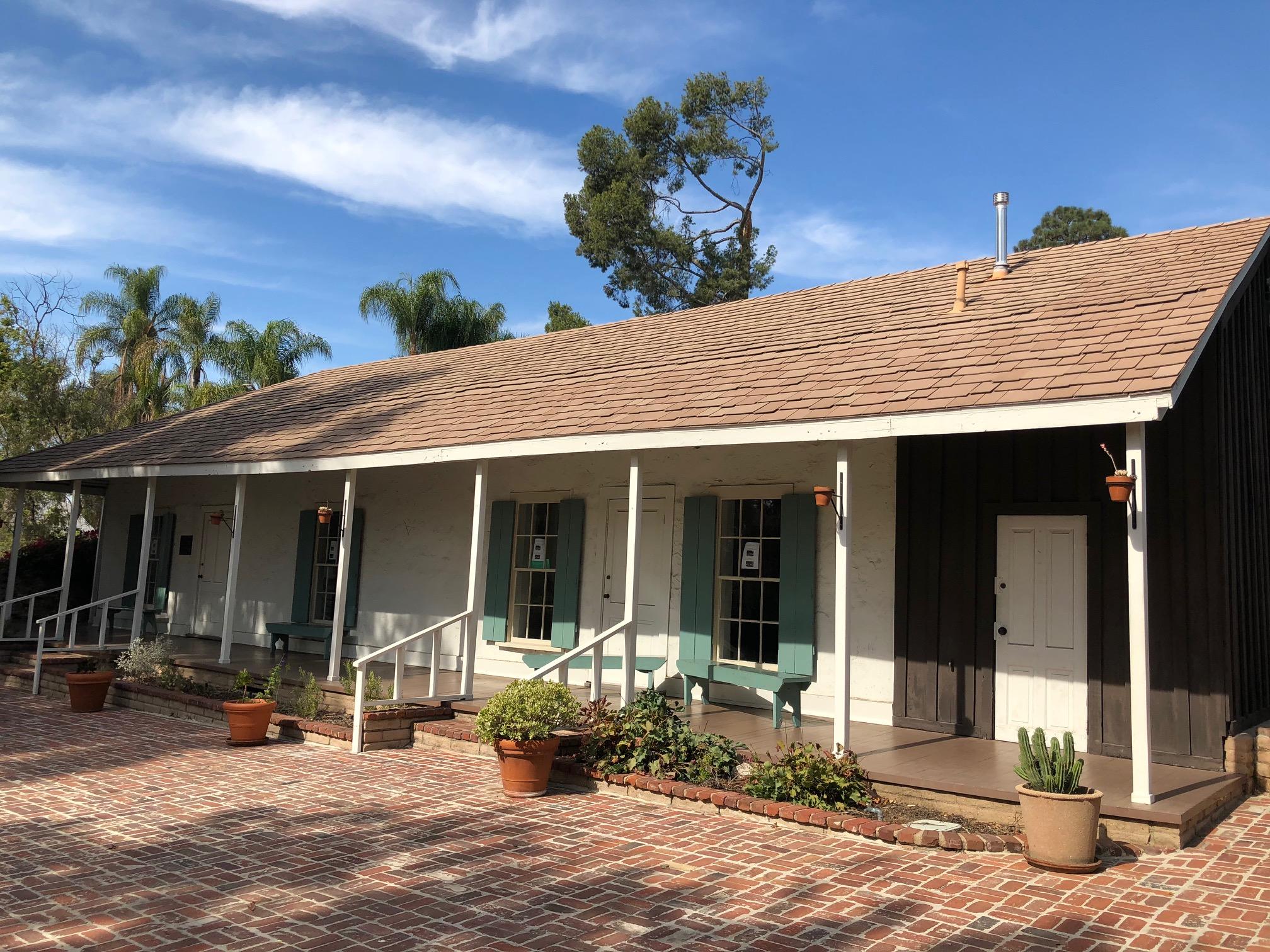 Casa Adobe San Rafael.jpg