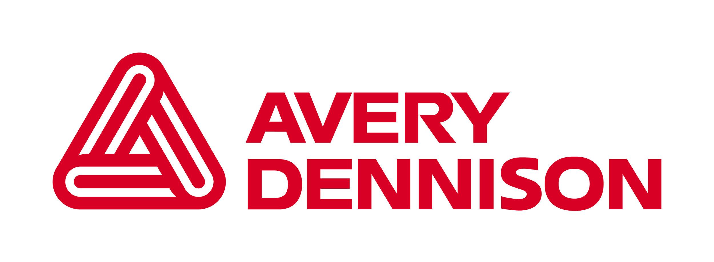 AD Logo.jpg