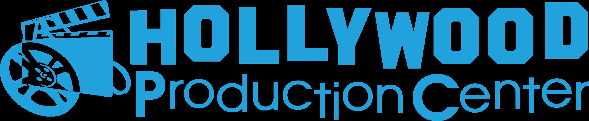 HPC_Logo_Blue.png