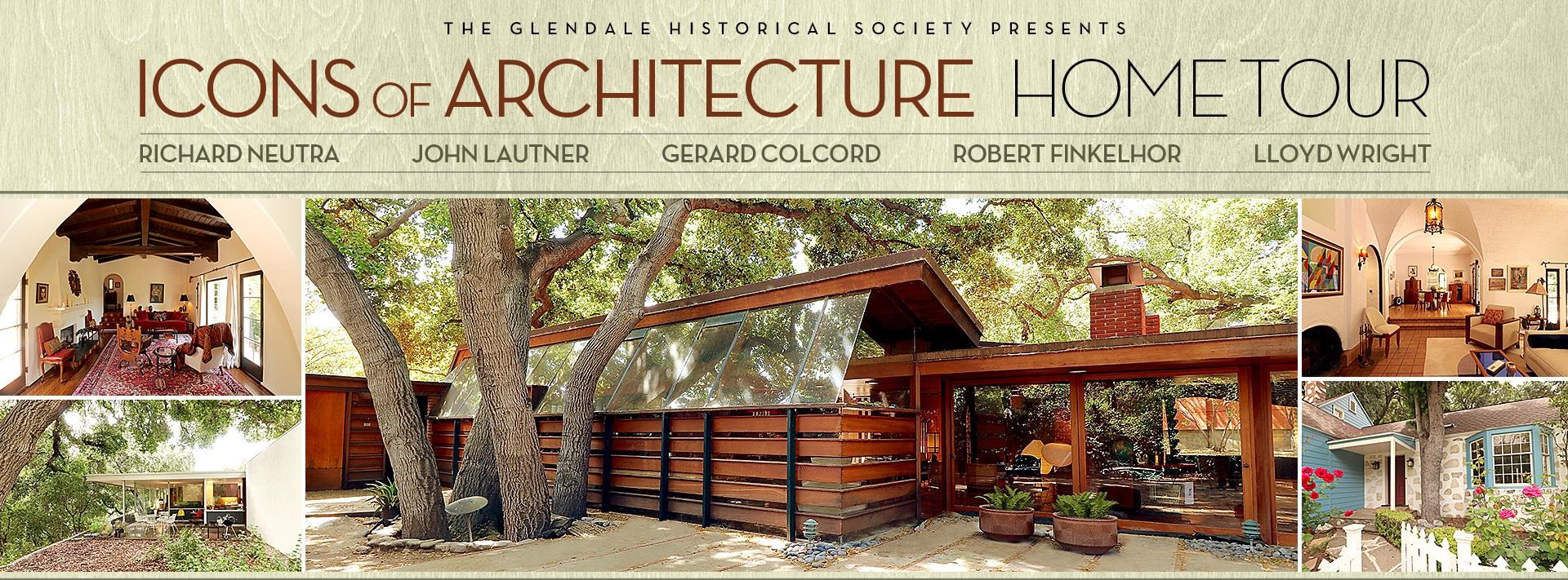 Glendale Ohio Christmas House Tour 2020 2019 Home Tour — The Glendale Historical Society