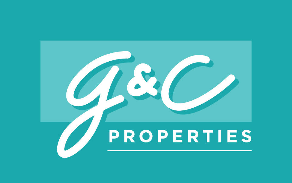 G&C (2).jpg