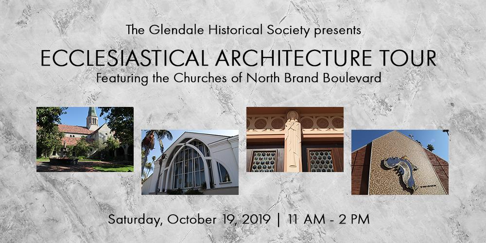 Ecclesiastical Architecture Tour Banner.png
