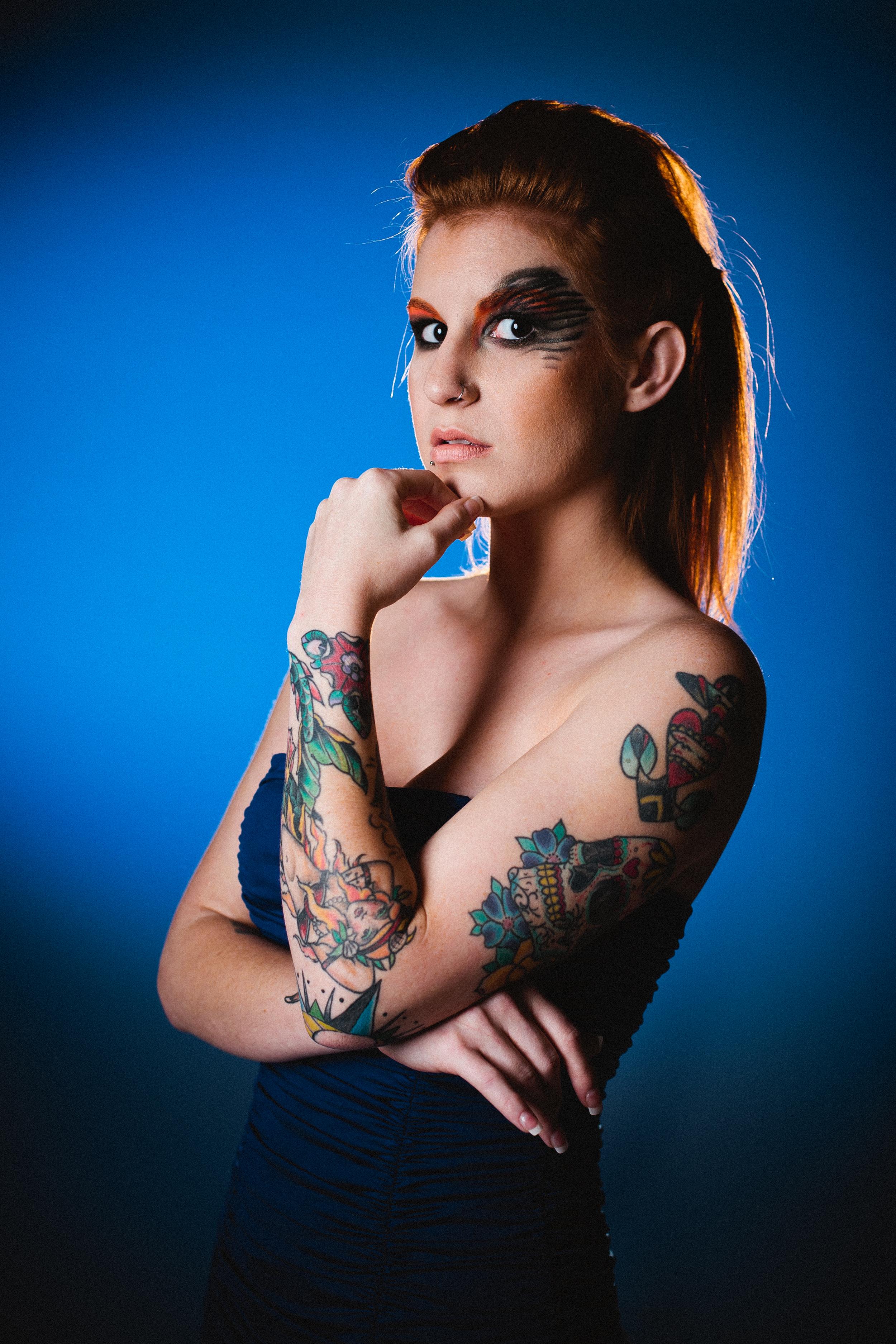 Liz Smallwood