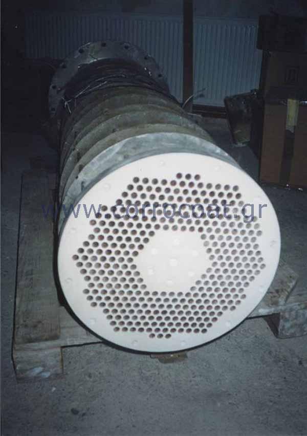 Tube Plate.jpg