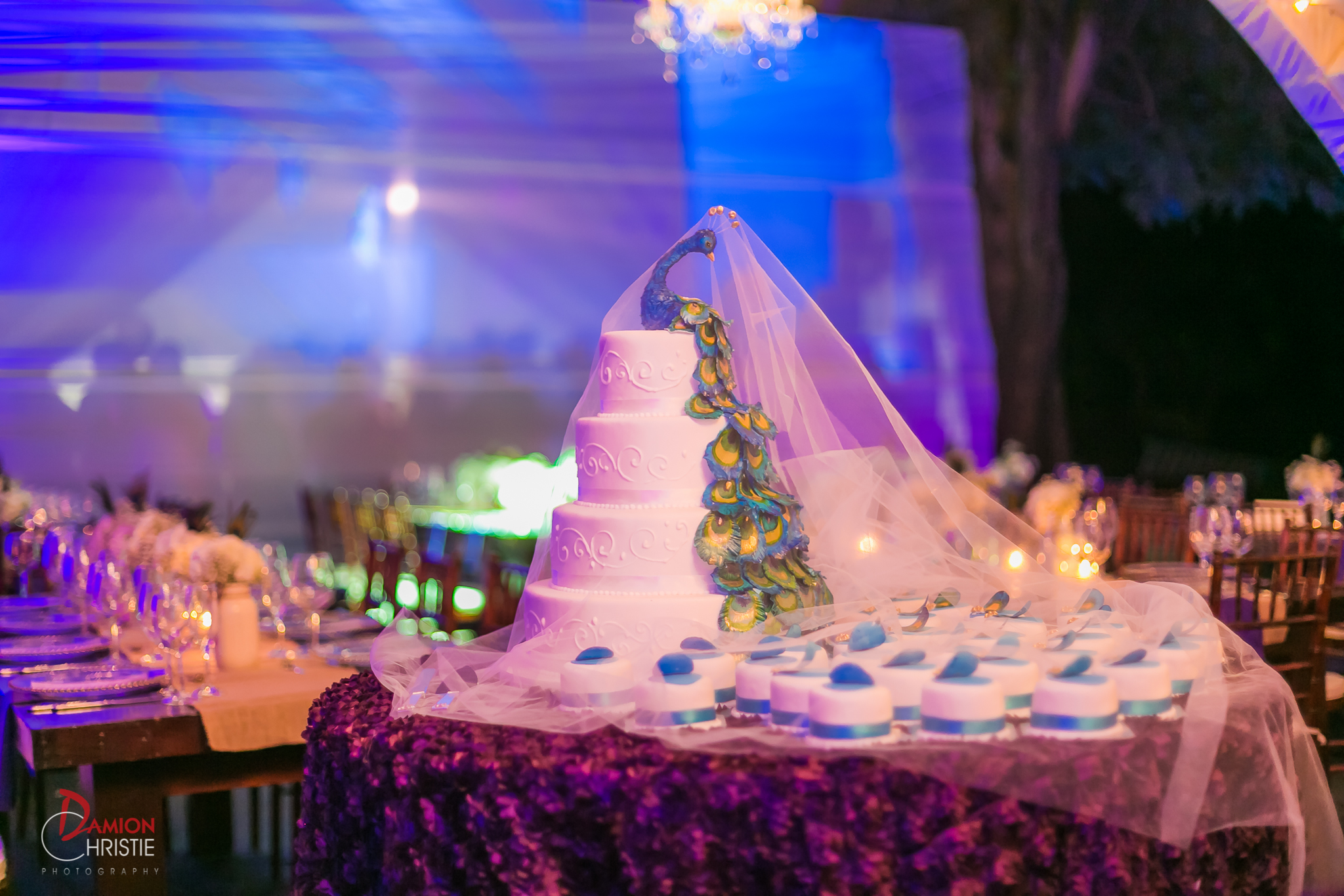 Henry & Amanda Wedding Day-15.jpg