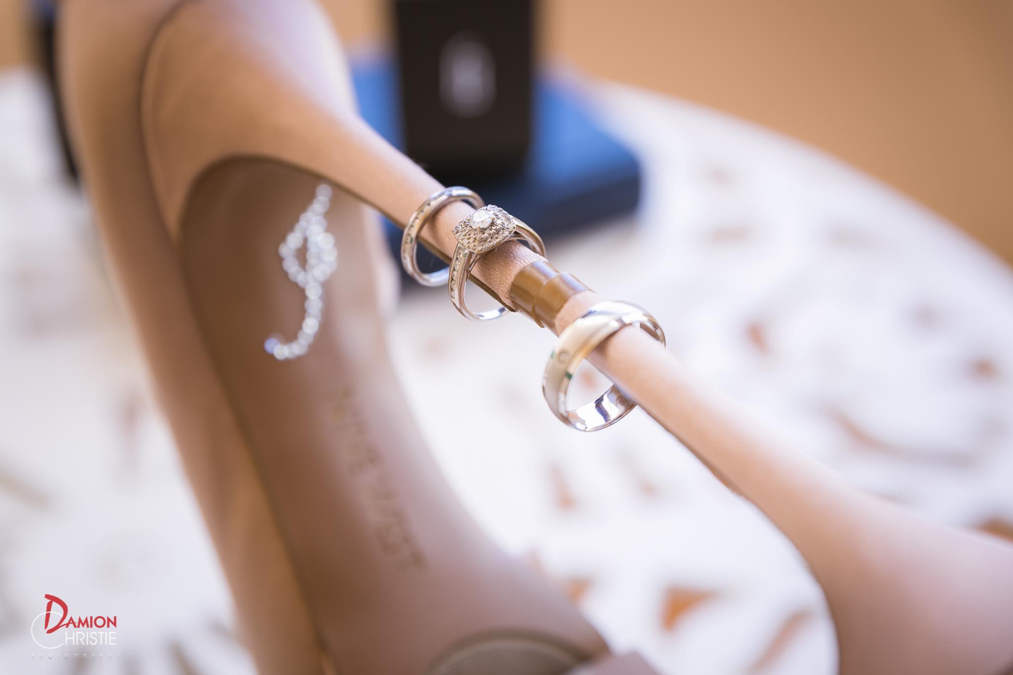 Ontonio & Calesia Wedding Day-41.jpg