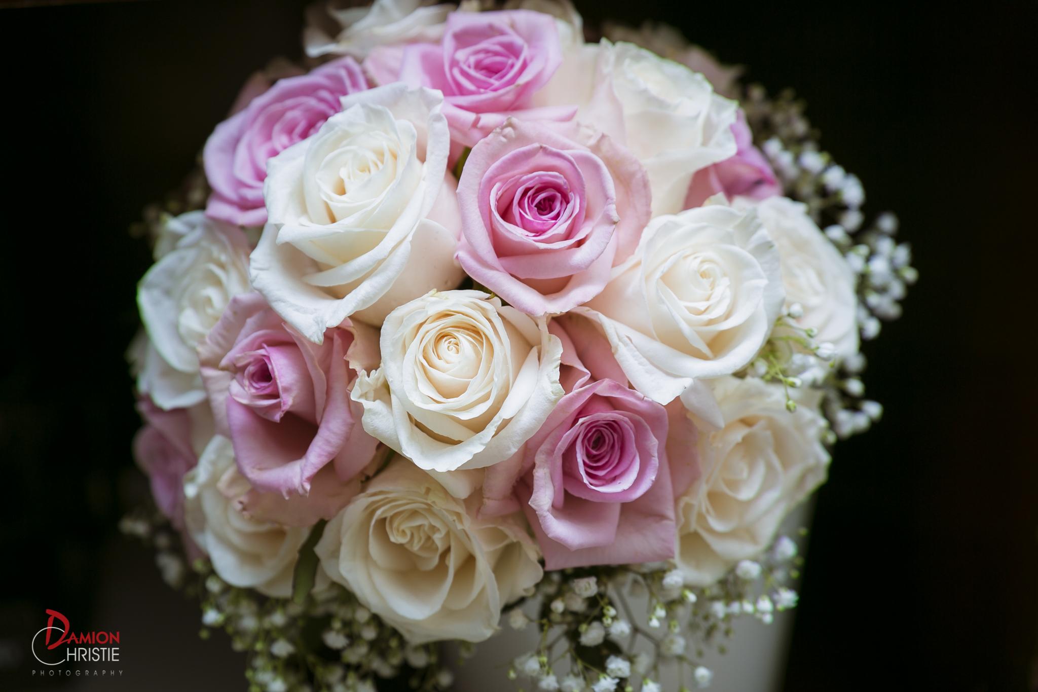 Ontonio & Calesia Wedding Day-131.jpg