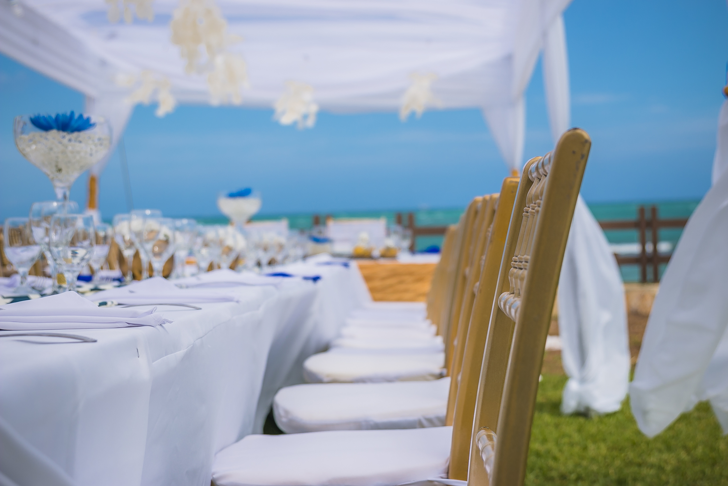 Sunil & Ava Wedding Day152.jpg