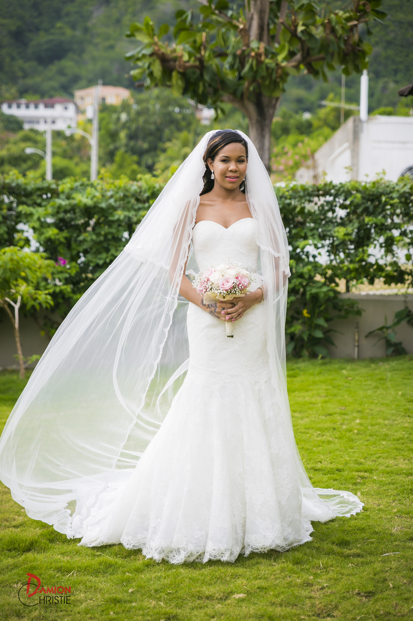 Donovan & Shauna Wedding Day239.jpg