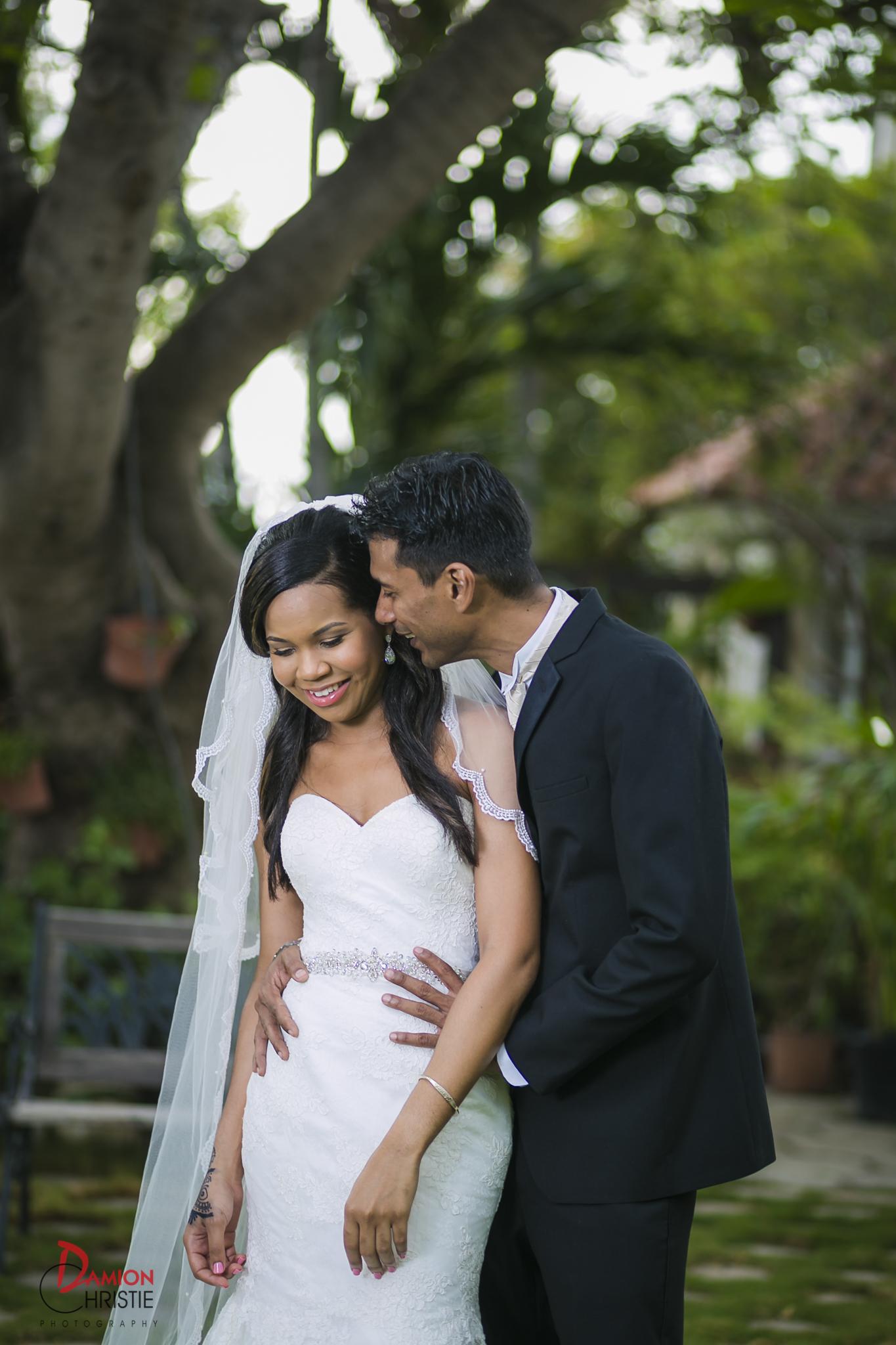 Donovan & Shauna Wedding Day281.jpg