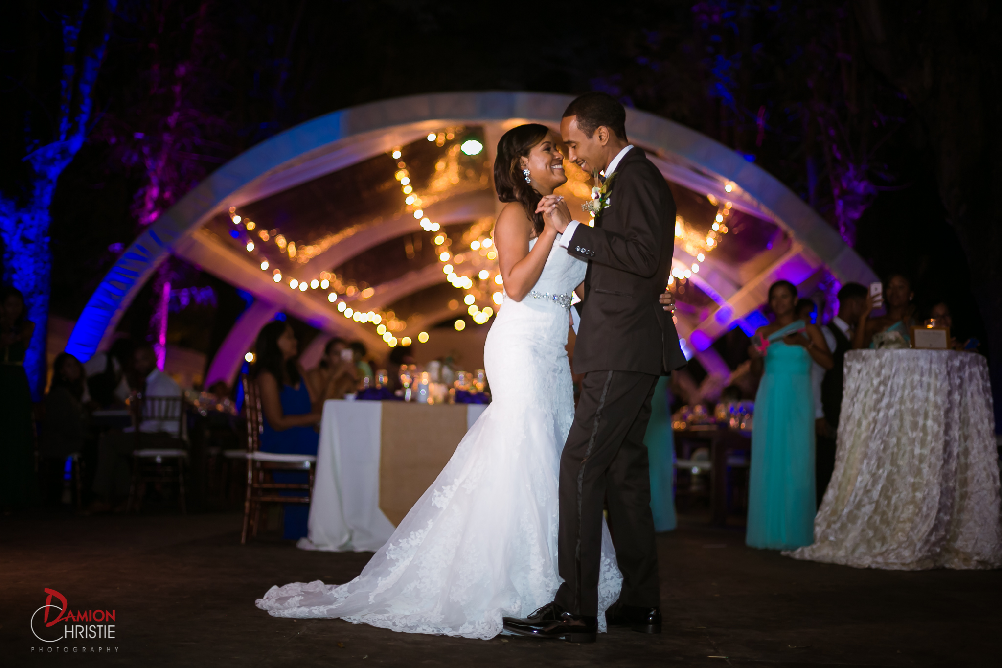 Henry & Amanda Wedding Day-2.jpg