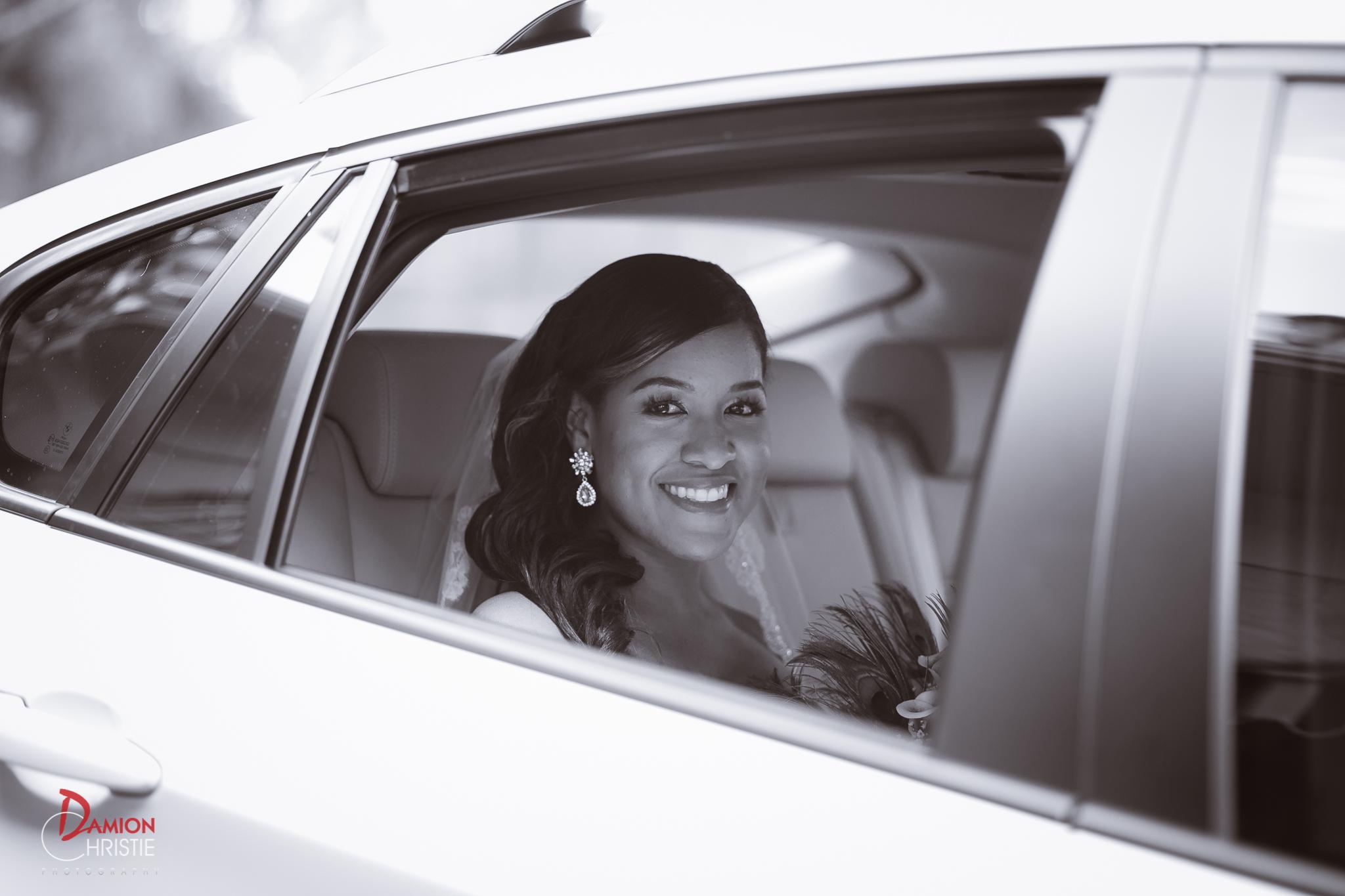 Henry & Amanda Wedding Day-8.jpg
