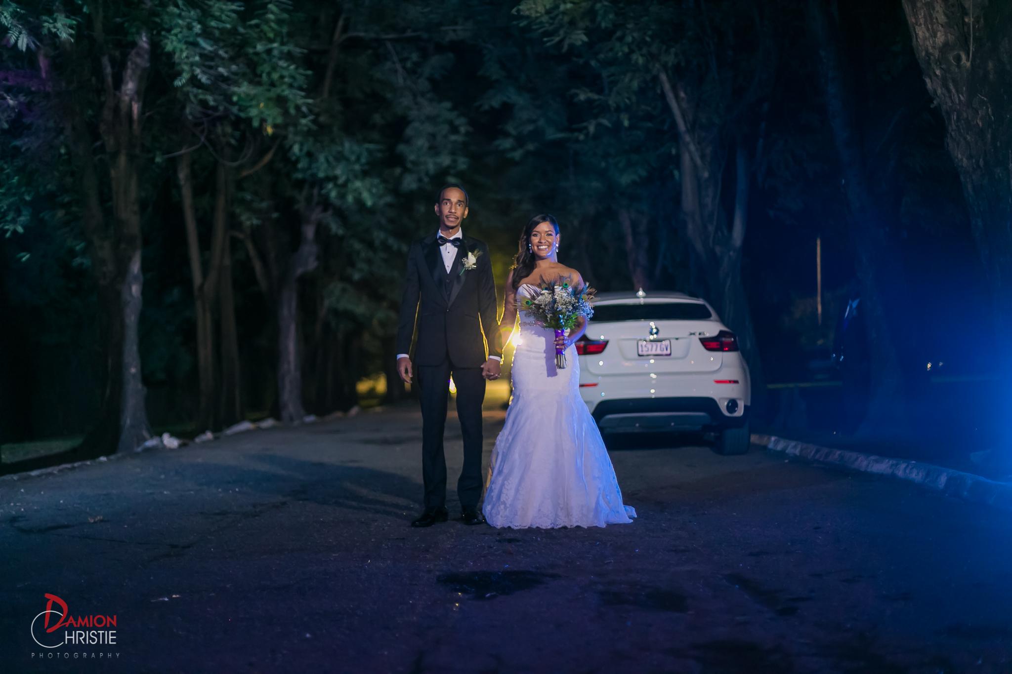 Henry & Amanda Wedding Day-21.jpg