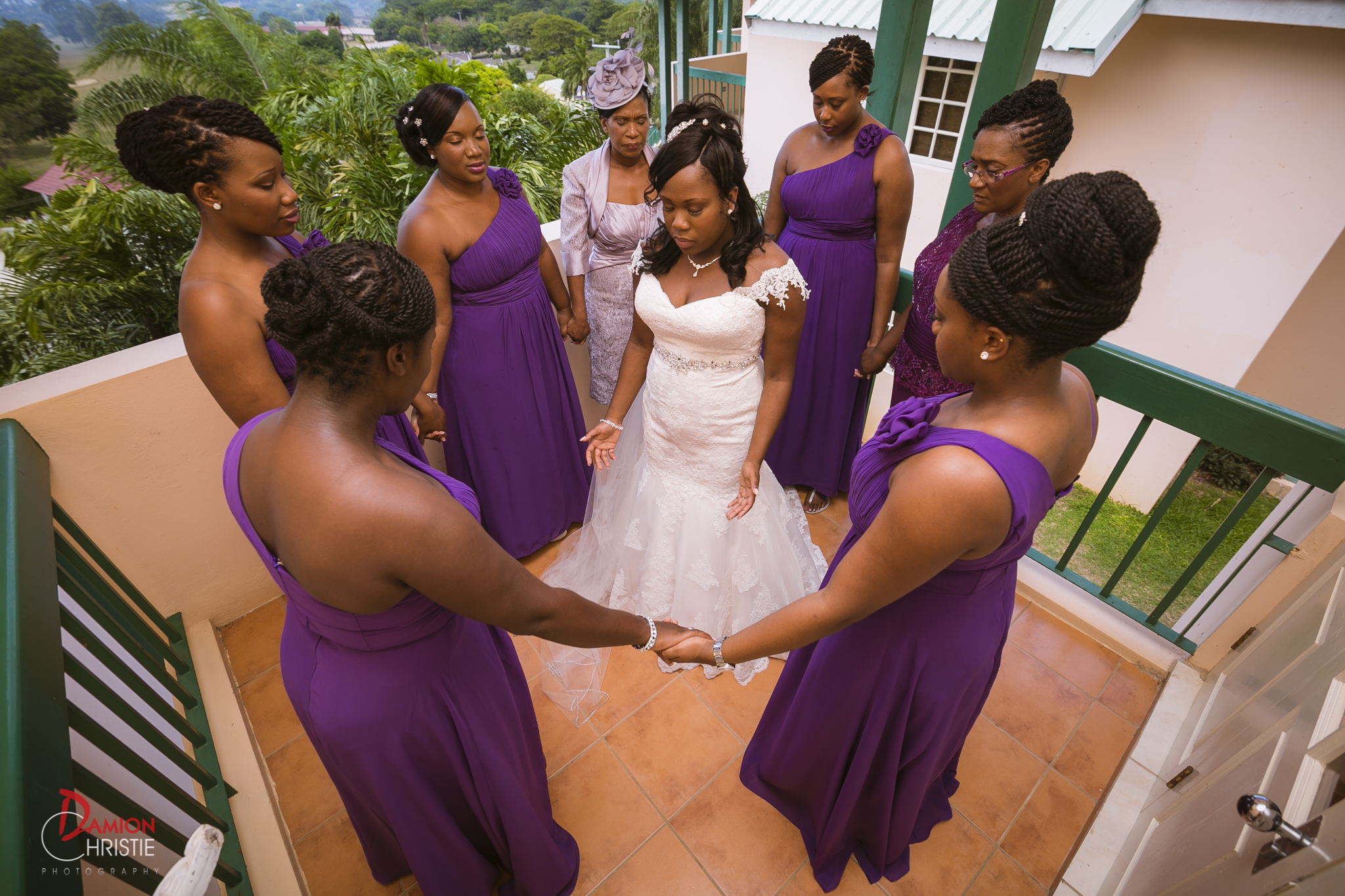Ontonio & Calesia Wedding Day-256.jpg