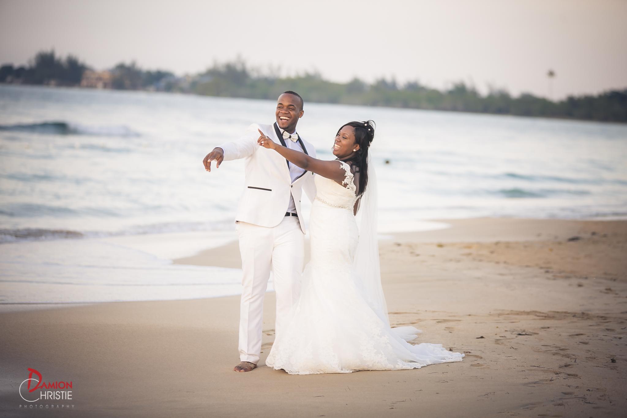 Ontonio & Calesia Wedding Day-582.jpg