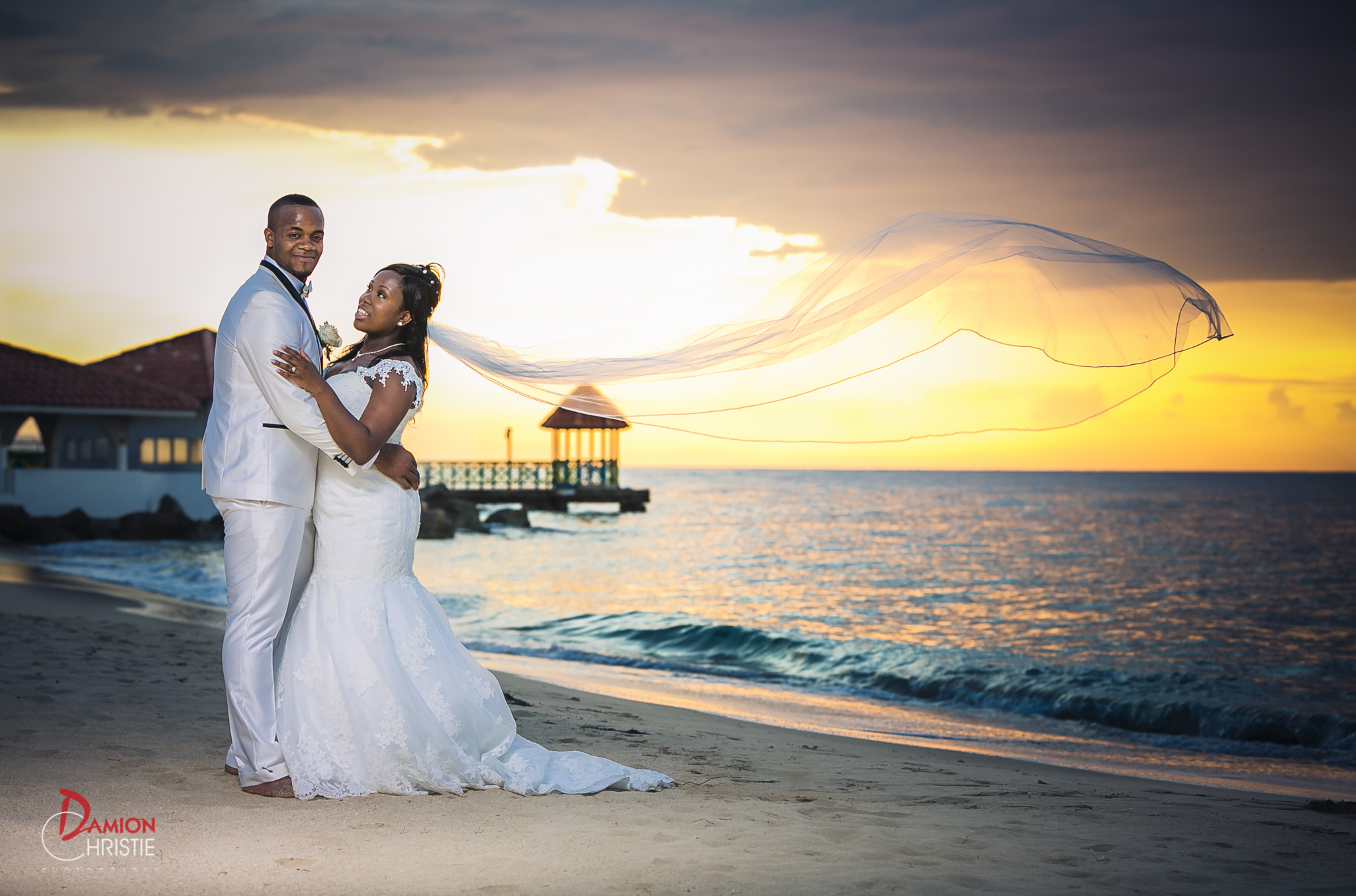 Ontonio & Calesia Wedding Day-586.jpg