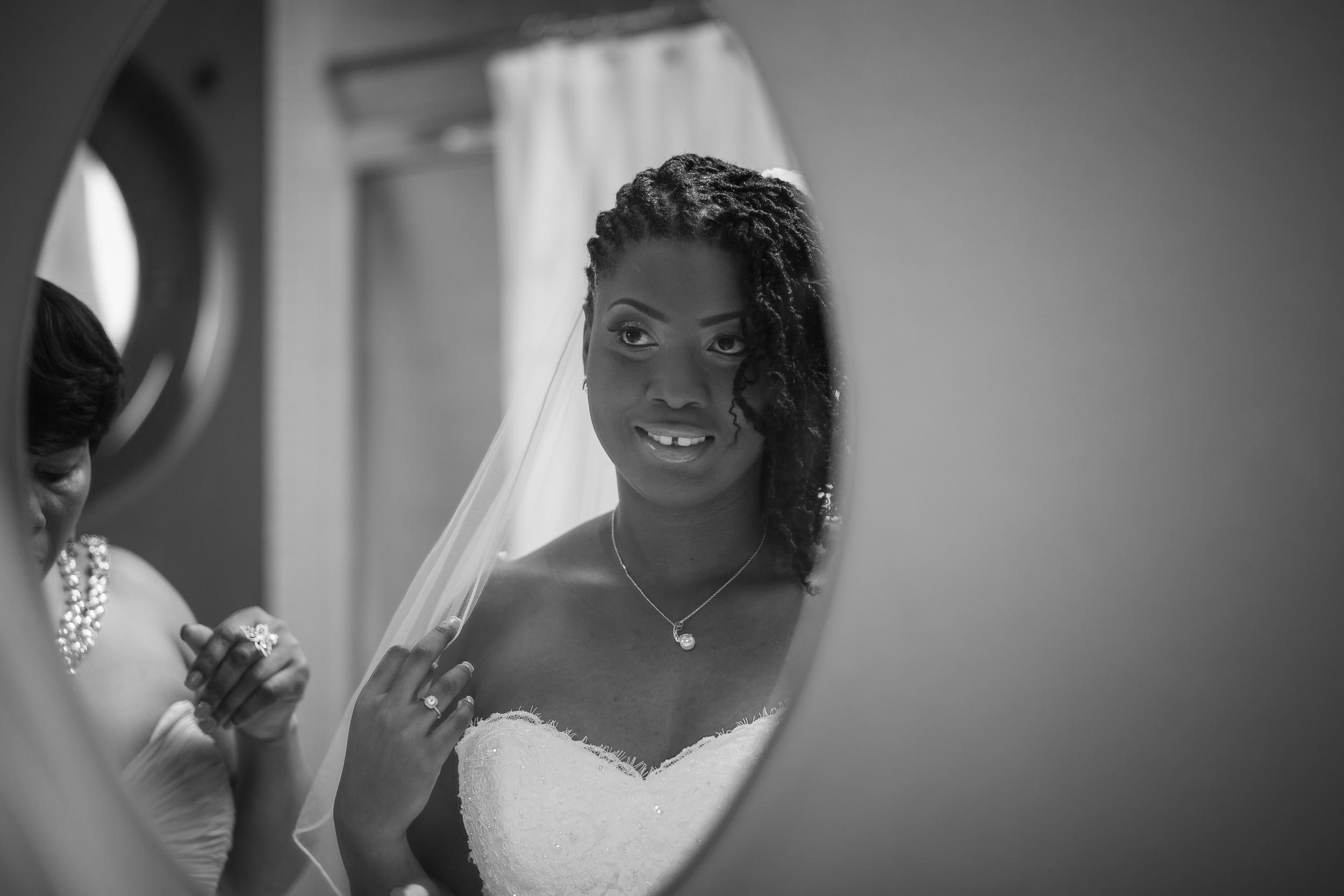 Sunil & Ava Wedding Day064.jpg
