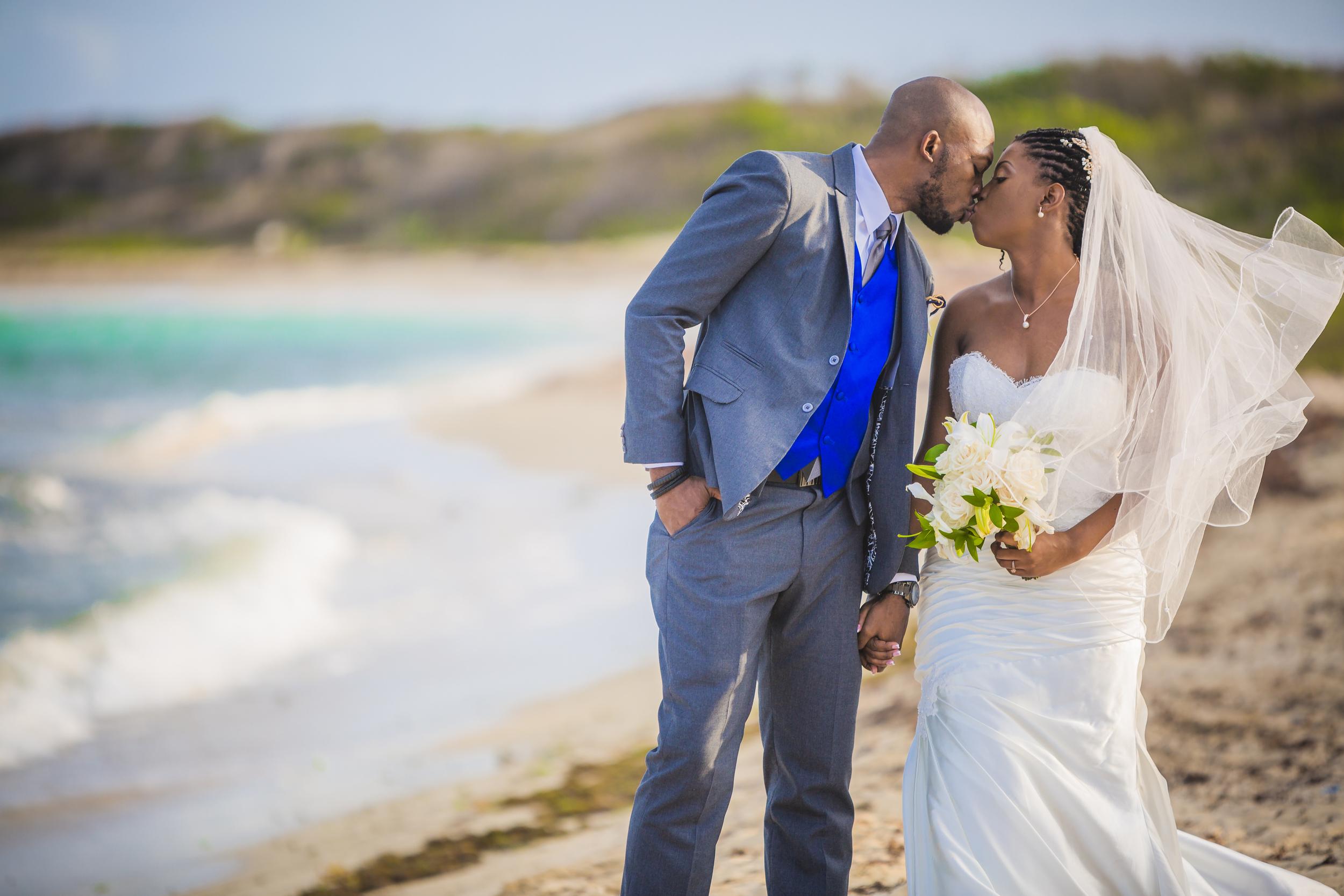 Sunil & Ava Wedding Day346.jpg