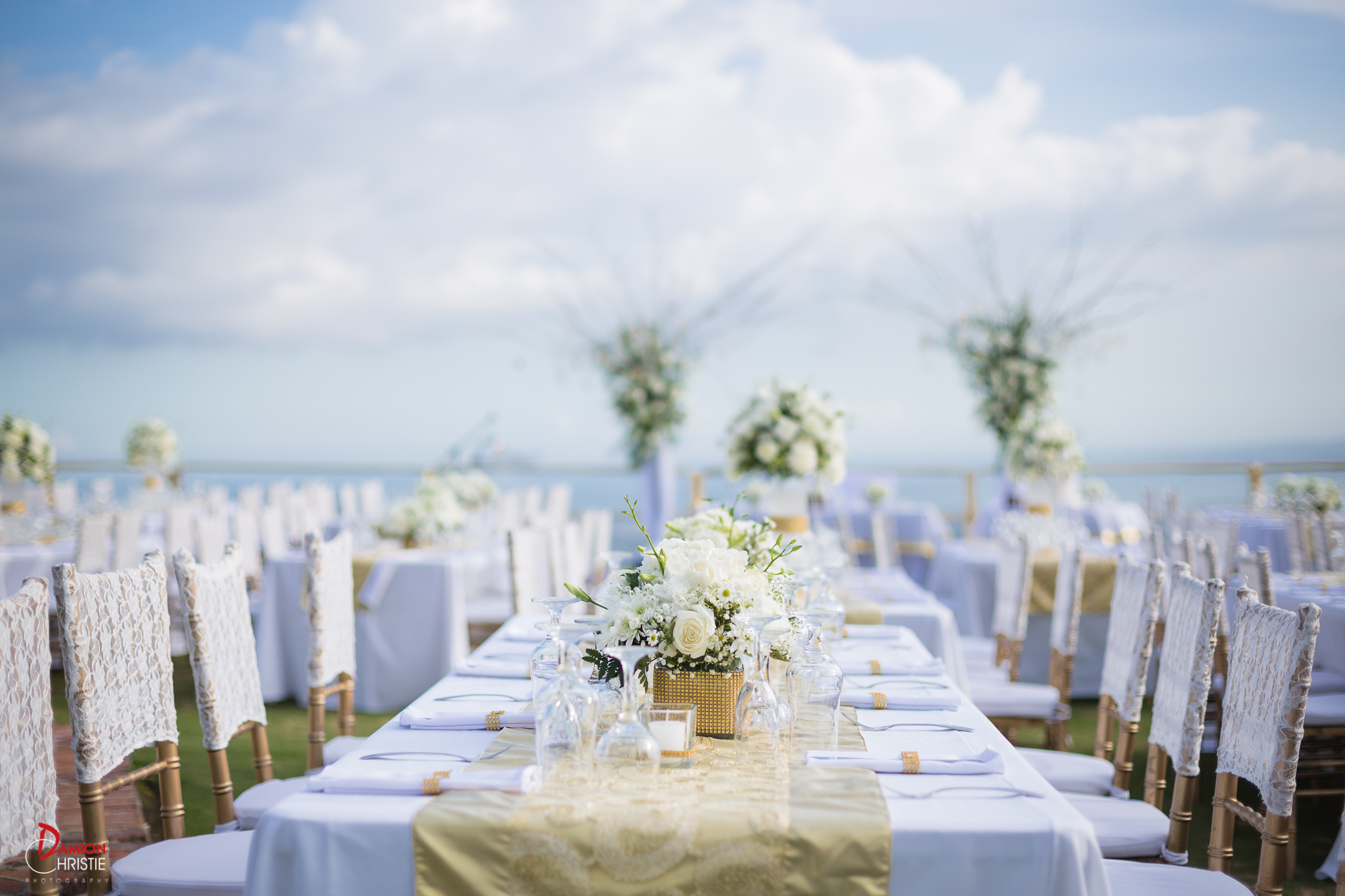 Jacks Hill Wedding-1.jpg
