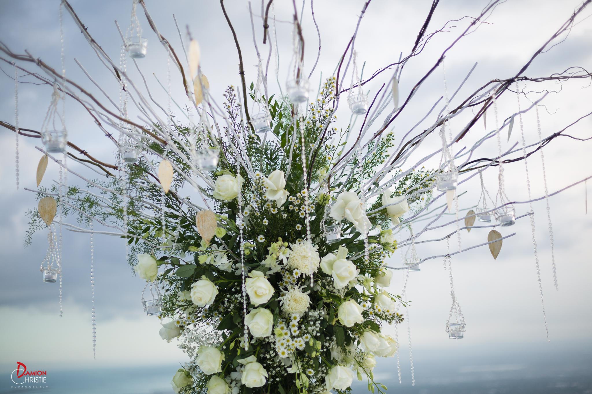 Jacks Hill Wedding-5.jpg