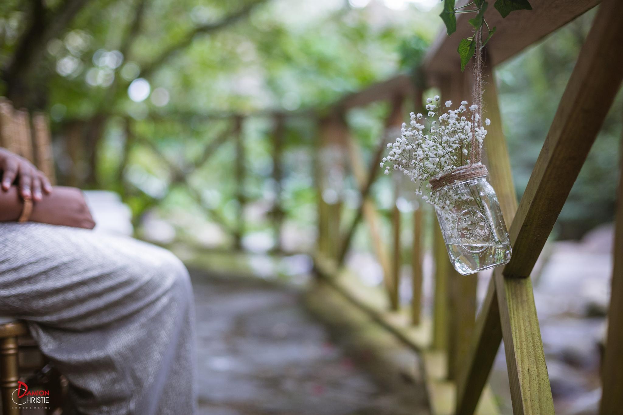 Doug & Nadia Wedding-13.jpg