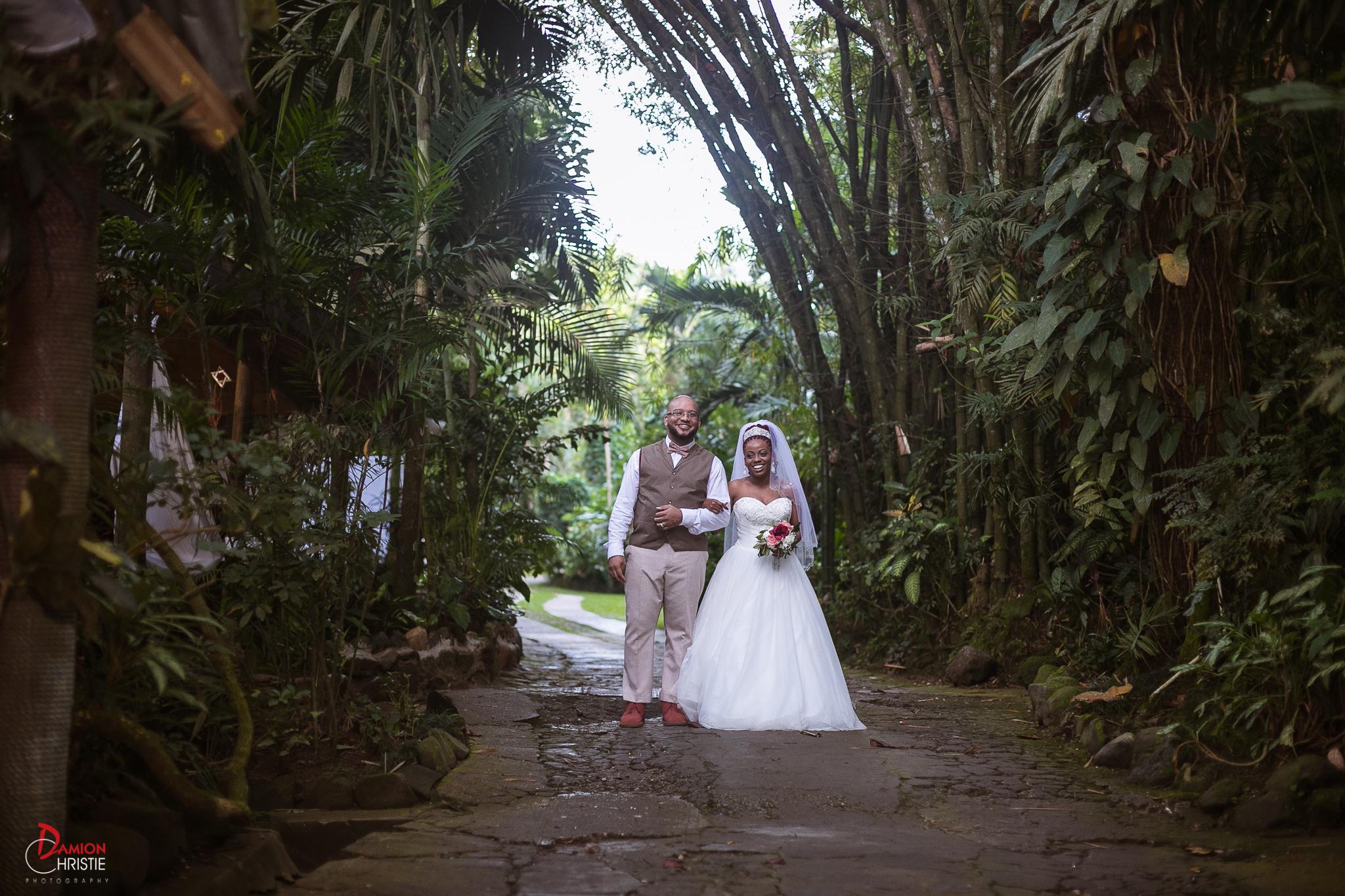 Doug & Nadia Wedding-29.jpg