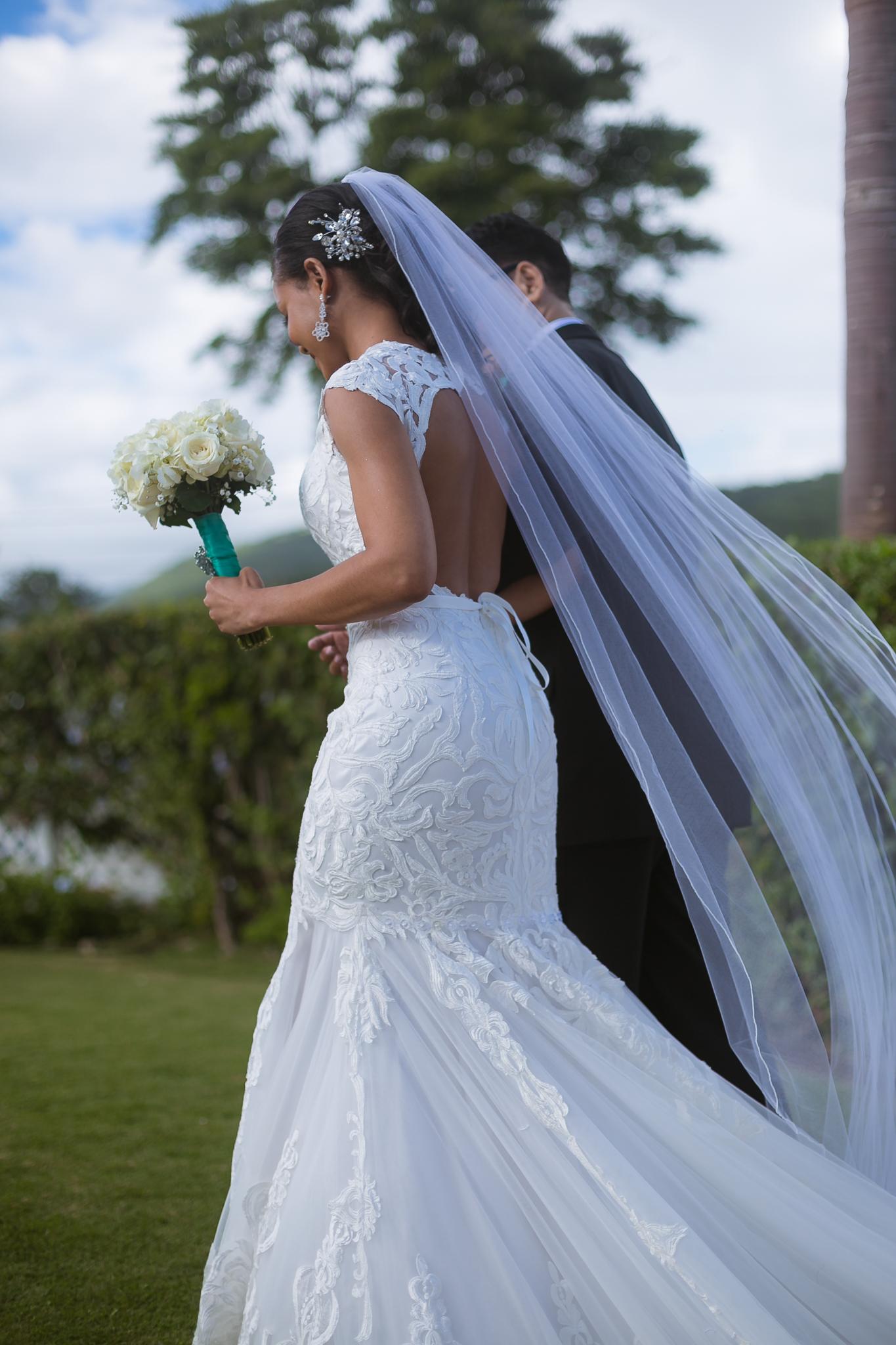 Adam & Camille - Wedding Day-100.jpg