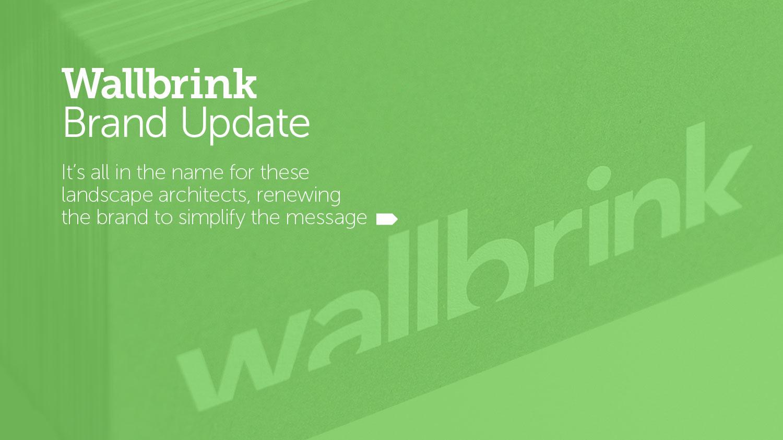 Wallbrink