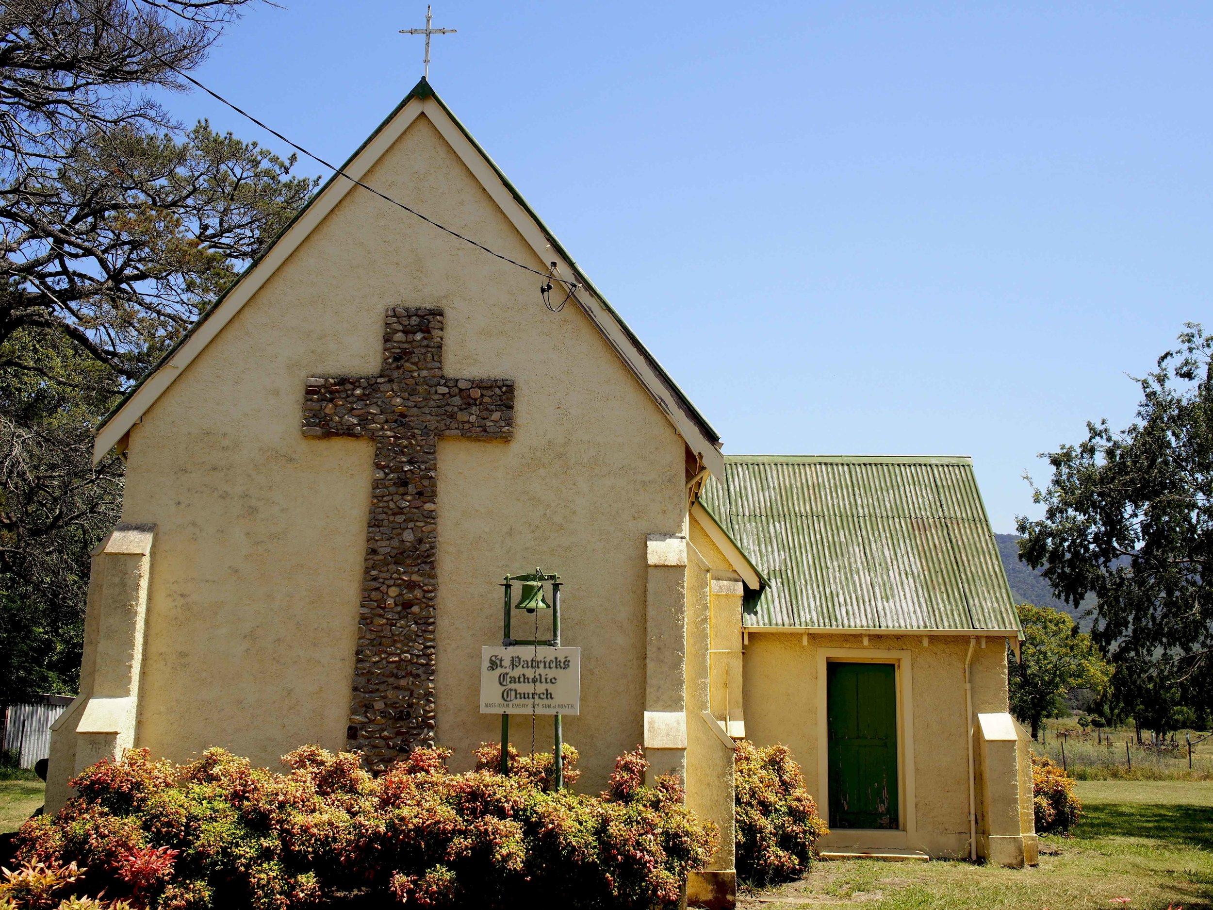 St patricks Catholic Church Araluen.jpg