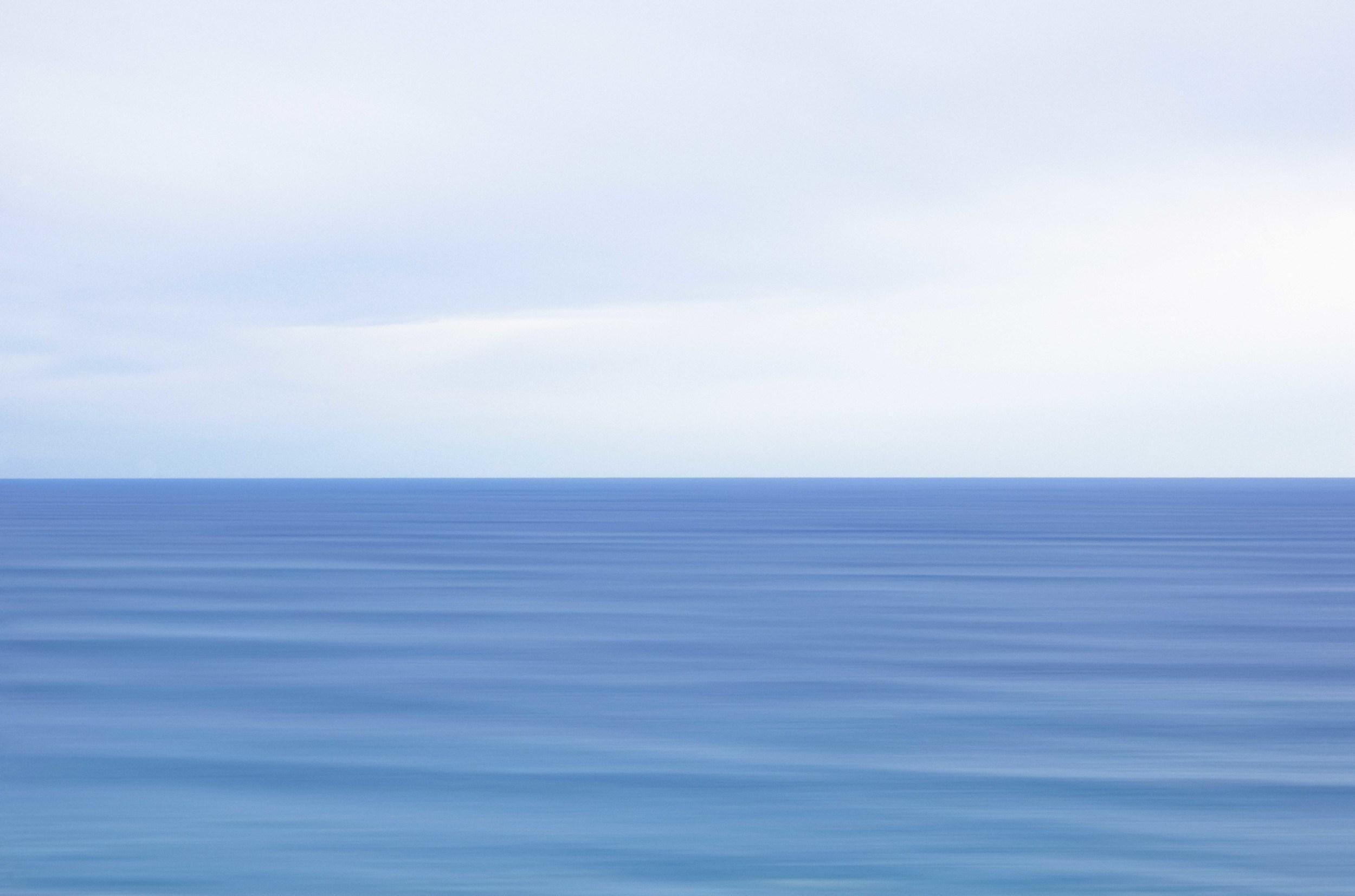 Balance at the Horizon