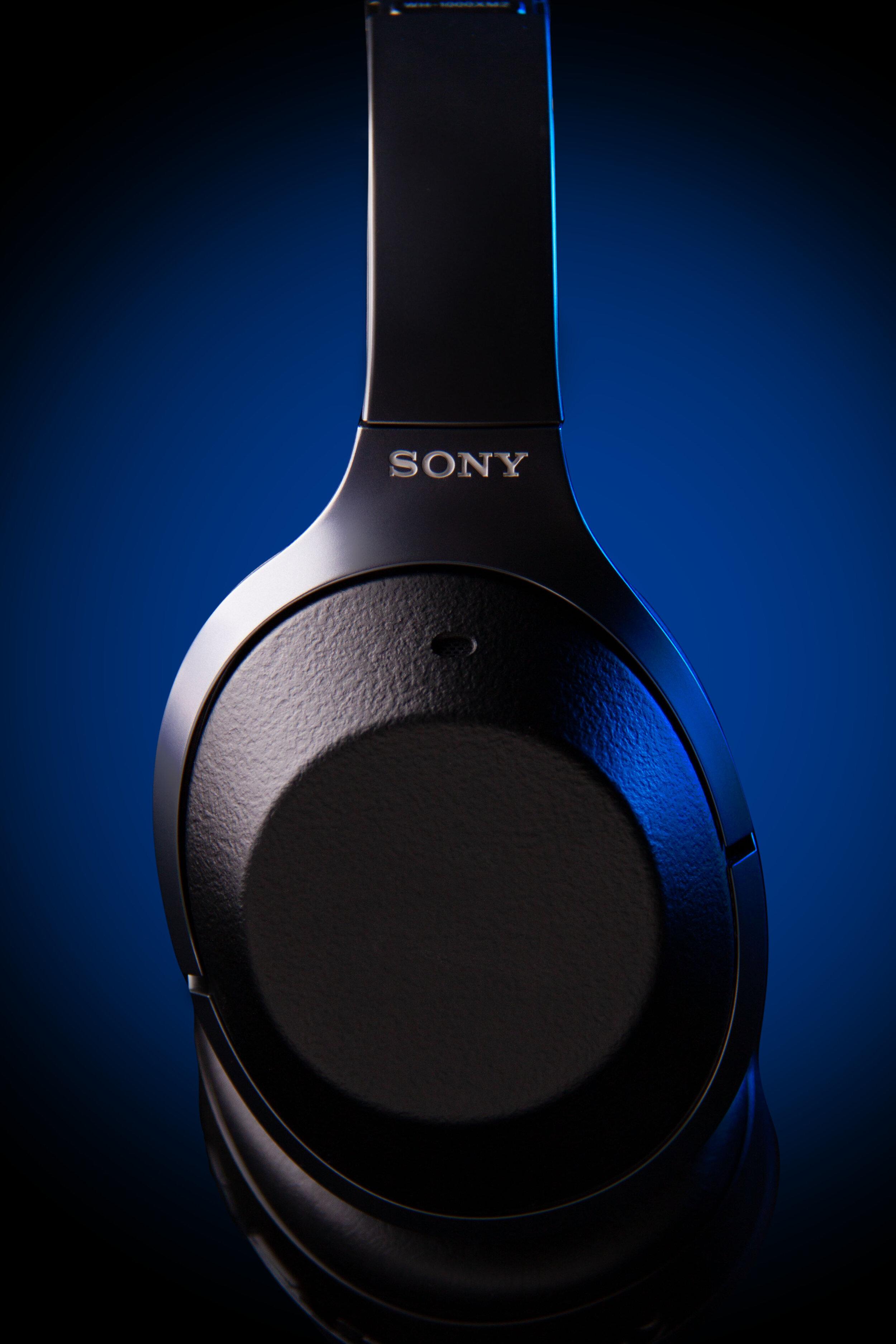 Sony WH1000XM-2
