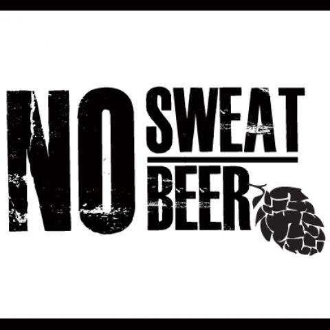 No Sweat_No Beer.jpg