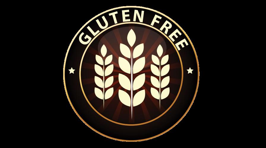 Gluten-Free — Craft Beer Supplier Distributor Singapore