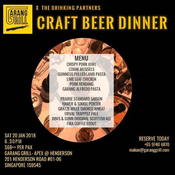 AD_Garang Grill x TDP Dinner.png