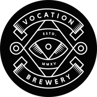 Vocation_Logo.png