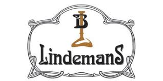 Lindemans Logo.jpg