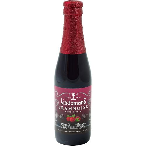 Framboise (Raspberry)