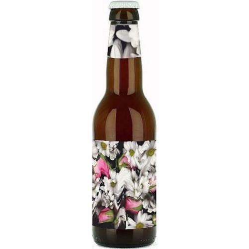 Blossom Wheat Ale