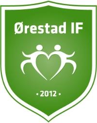 orestad_if_green_RGB.jpg