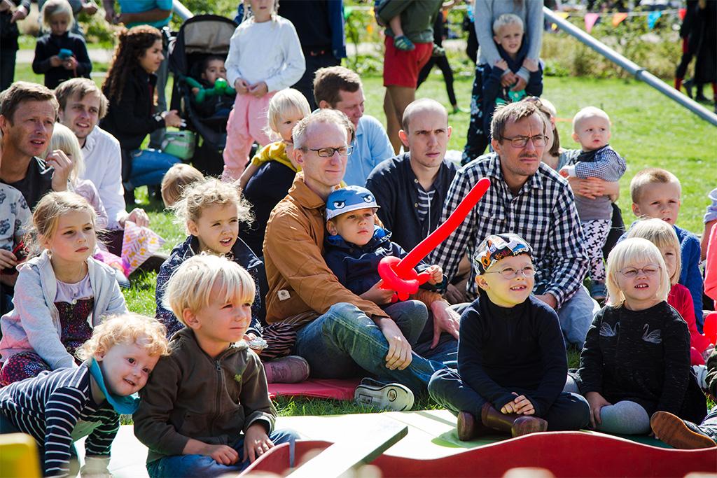 Om Ørestad Kulturdag.jpg