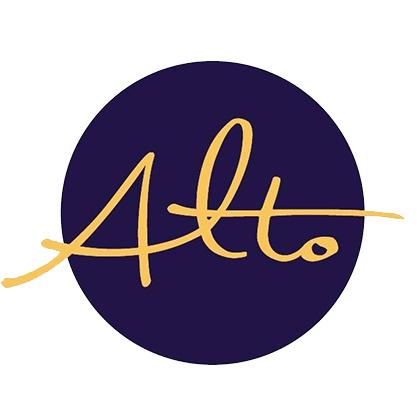 Client Logos - Alto.jpg