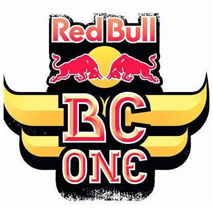 Client Logos - BC One.jpg