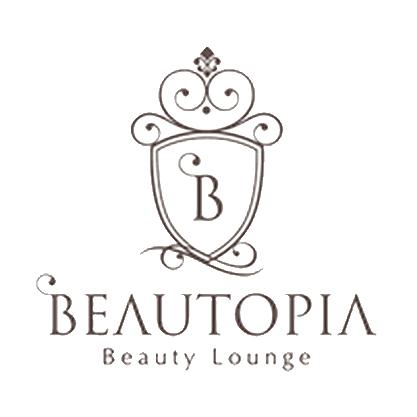 Client Logos - Beautopia.jpg