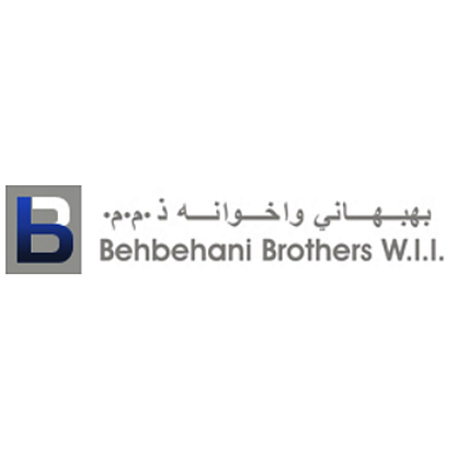 Client Logos - behbehani.jpg